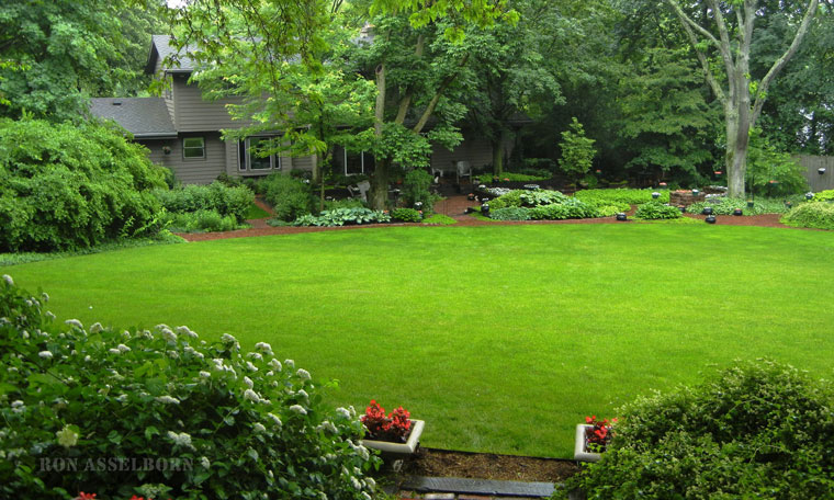 How To Design Landscaping Online