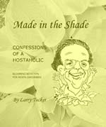 Made in the Shade: Confessions of a Hostaholic